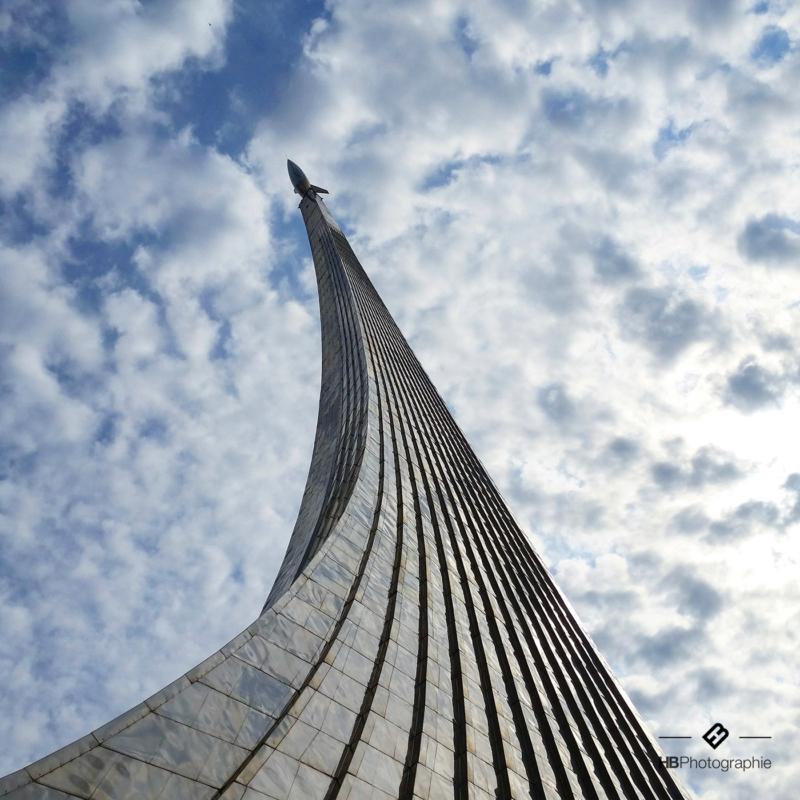 Architecture 08