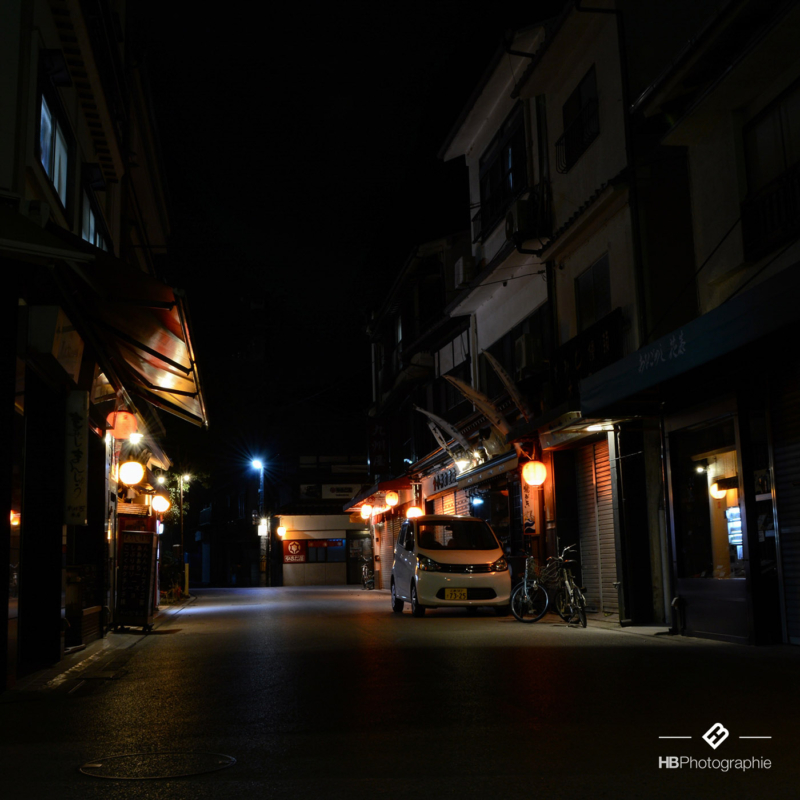 Nuit 08