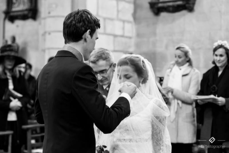 Mariage 20