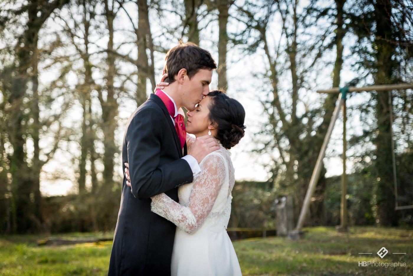 Photos d'un Mariage