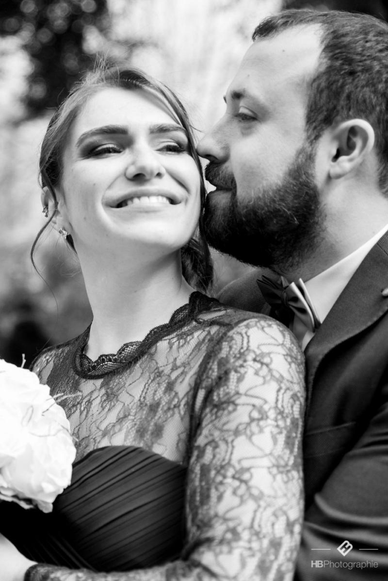 Mariage 32
