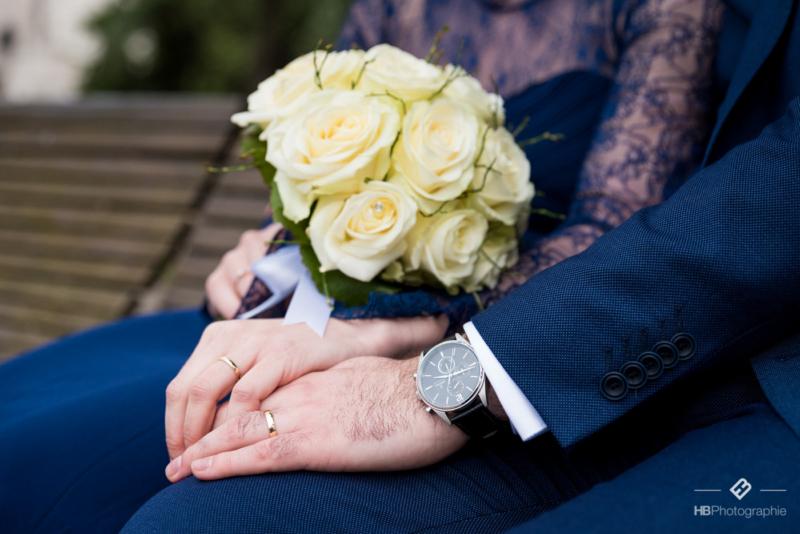 Mariage 34