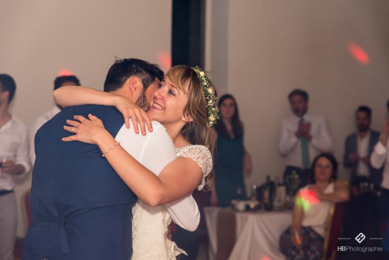 Mariage 53