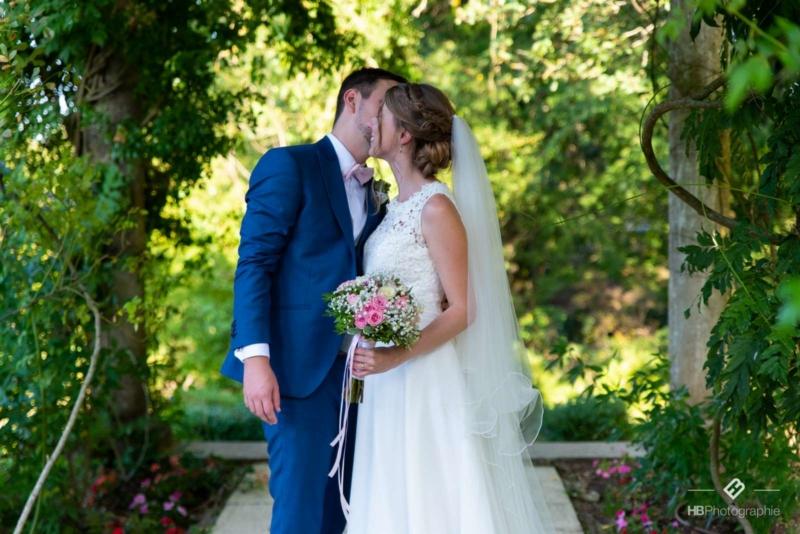 Mariage 94