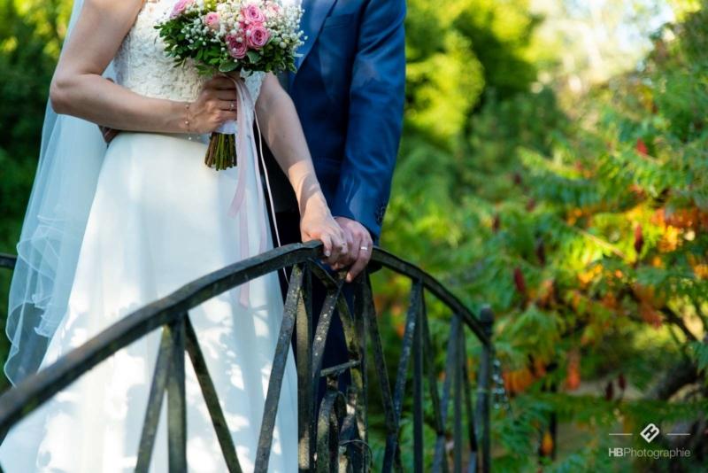 Mariage 96